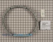 Pump Gasket - Part # 1165843 Mfg Part # 5304452574