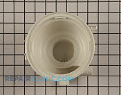 Sump - Part # 1485877 Mfg Part # 5304470260