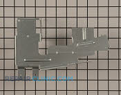 Bracket - Part # 1482955 Mfg Part # 134715800
