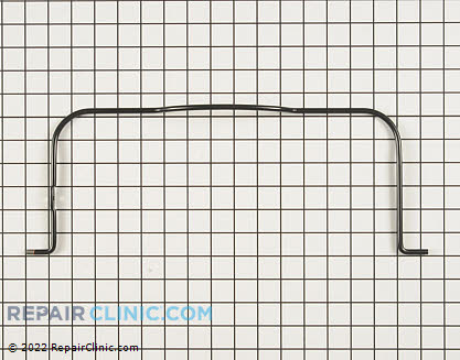 Handle (Genuine OEM)  584464001 - $11.45