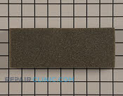 Noise Filter - Part # 1014319 Mfg Part # 131800405