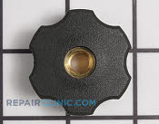 Knob - Part # 2207894 Mfg Part # 7101022YP