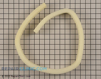 Kenmore Air Conditioner Gasket