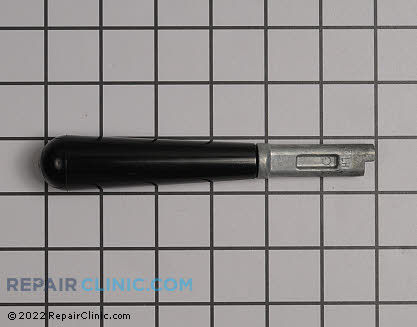 Seal Installation Tool (Genuine OEM)  530031160