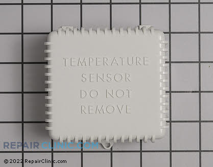 Sensor (OEM)  297013301