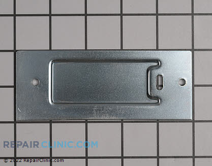 Bracket 5304460985      Main Product View