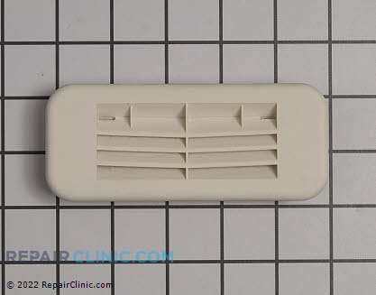 Frigidaire Dishwasher Cover