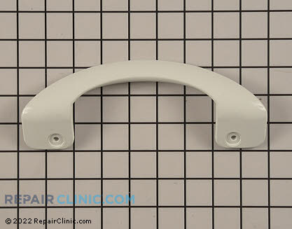 Handle (OEM)  597275