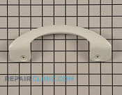 Handle - Part # 2106371 Mfg Part # 597275