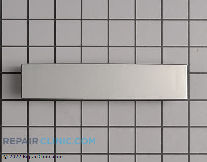 Handle Trim (OEM)  241800001