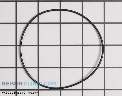 O-Ring (Genuine OEM)  6.362-768.0