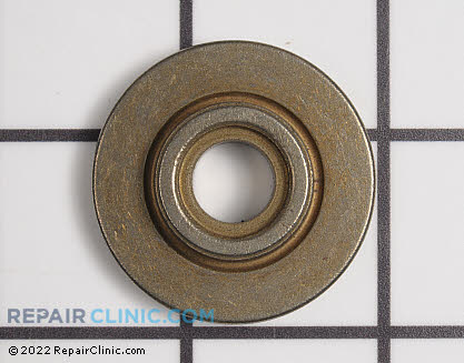 Spacer (Genuine OEM)  199092 - $2.65