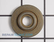 Spacer - Part # 1660208 Mfg Part # 199092