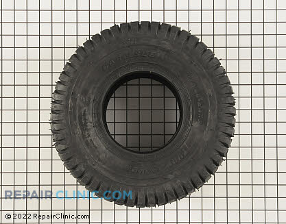 Tire (Genuine OEM)  122073X