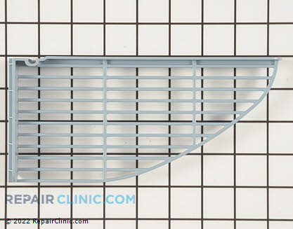 Drawer Divider (OEM)  297183802