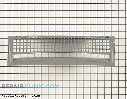 Lint Filter (OEM)  134701320, 1531095