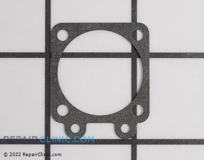 Gasket (Genuine OEM)  12314003930