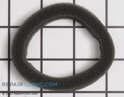 Air Filter 6690354 Main Product View