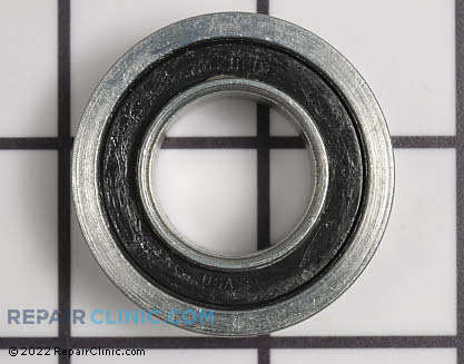 Bearing, Toro Genuine OEM  110513