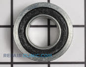 Bearing - Part # 2145639 Mfg Part # 110513