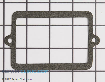 Tecumseh Small Engine Breather Gasket