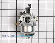 Carburetor - Part # 2222011 Mfg Part # 16100-ZB2-035