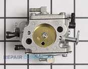 Carburetor - Part # 2018587 Mfg Part # 395151050