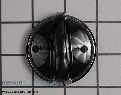 Knob WB03T10322      Main Product View