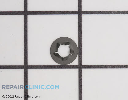 Nut (Genuine OEM)  726-0233 - $2.10