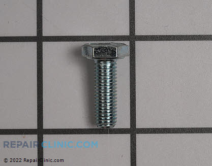 Screw (Genuine OEM)  710-0412