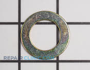 Washer - Part # 2151222 Mfg Part # 1278