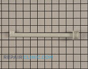 Connector Assembly - Part # 2057321 Mfg Part # DB67-00776A