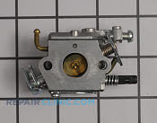 Carburetor - Part # 1978427 Mfg Part # 503283401