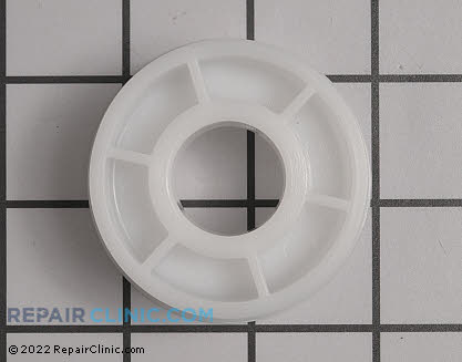 Idler Assembly DC66-00402A Main Product View
