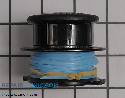 Spool (Genuine OEM)  952711527