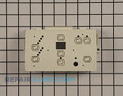 Control  Panel - Part # 1056421 Mfg Part # 309200201