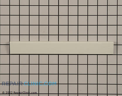 Drawer Trim (OEM)  5303307361 - $13.15