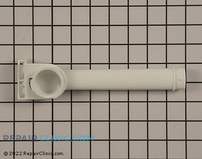 Water Supply Tube (OEM)  5304461018