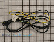 Wire Harness - Part # 1064044 Mfg Part # 216987200