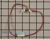 Wire Harness - Part # 1191672 Mfg Part # 316416923