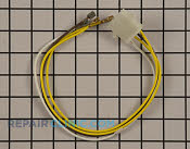 Wire Harness - Part # 1164989 Mfg Part # 318199748