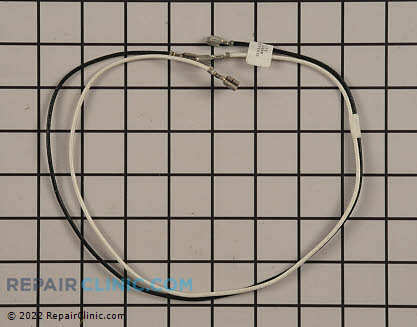 Wire Harness 318231869       Main Product View