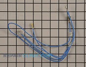 Wire Harness - Part # 1614751 Mfg Part # 318231877