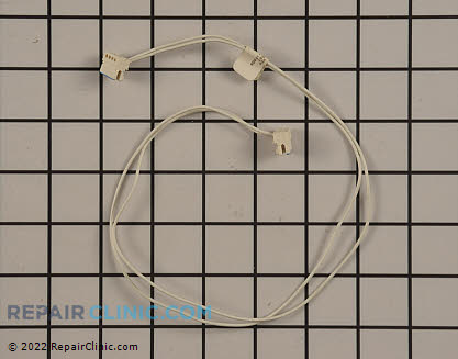 Wire Harness 318402337       Main Product View