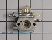 Carburetor - Part # 1951815 Mfg Part # 308054010