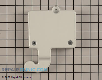Frigidaire Hinge Cover