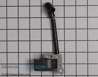 Ignition Module (Genuine OEM)  850108006