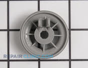 Wheel - Part # 1998570 Mfg Part # 617087