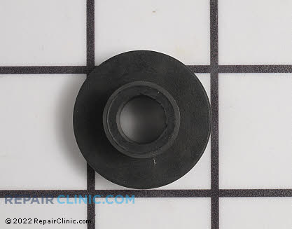 Bushing (Genuine OEM)  3645J