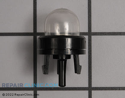 Primer Bulb 188-512-1 Main Product View